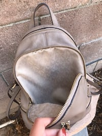 Micheal Kors backpack for 100 dollars off retail price!  Los Angeles, 91367