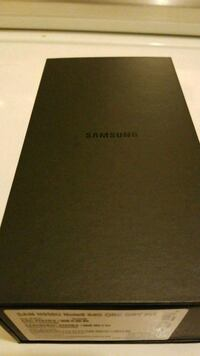 Samsung Note 8 NEW never used Arlington, 22201