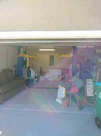 Like new auto, boat lift. Easy install  Cape Coral, 33914