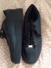 Helt nye Nike air force (fake) str 40 Oslo