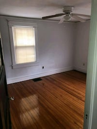 ROOM For Rent 4+BR 2BA Norfolk