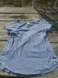 Abercrombie and Fitch Sz large Albany, 31705