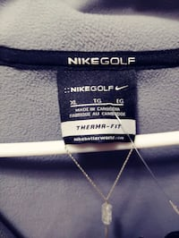 TAGS* Nike Therma-Fit  Winnipeg, R2K 2B5