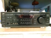 I have a JVC stereo receiver it goes audio mixer San Leandro