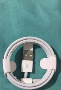 Original Apple charger Toronto, M9R 1S8