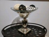 """Accent decor H 10""""  Mississauga, L4Y 2T8"""