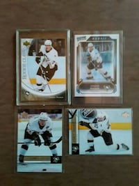 CROSBY AND MALKIN CARDS Petoskey, 49770