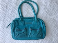Brand New Taschendieb Leather Purse Toronto, M2N 3G1