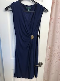 Ralph Lauren dress size 4 Pickering, L1V 6E9