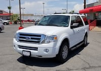 Ford - Expedition - 2012 Las Vegas, 89118