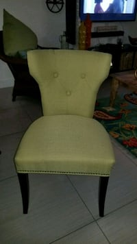 Dining Chair Miami, 33186