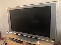 Sony TV Burlingame, 94010