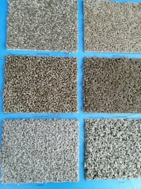 Free 1 room carpet new 12x 9  Redford Charter Township, 48240