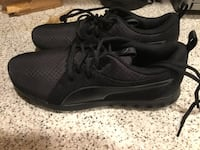 Brand New Puma Men's 10 Rohnert Park, 94928