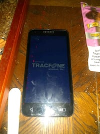 Alcatell Android phone Lansford, 18232
