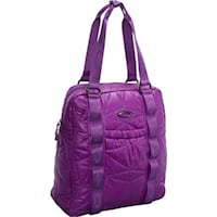 New! Oakley Bag! Oakville, L6H 4E8