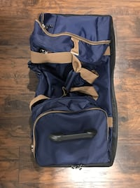 The Skyway Luggage Co Frederick, 21701