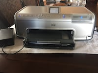 Printer for SALE good condition  Brentwood, 11717
