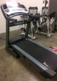 Free motion treadmill  Falls Church, 22042