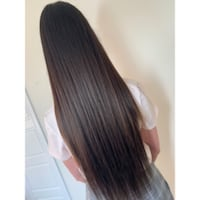 Hair Extensions (Tape in - Fusion)  Mississauga