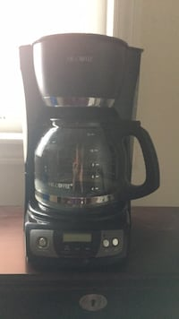 Coffeemakers 12 Cup