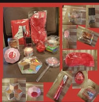 Ulta Beauty/ Valentine Day Gift Set Towson, 21286