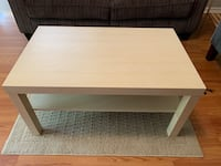 Coffee table Portland, 97239