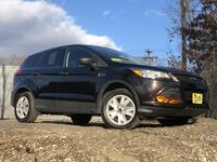 Ford Escape 2013 Norwood