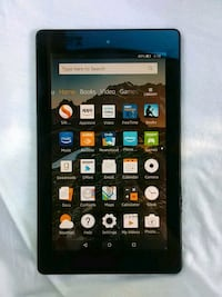 Kindle fire 7 Manchester, 03102