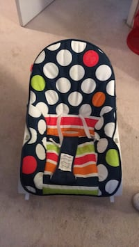 Baby seat Culpeper, 22701