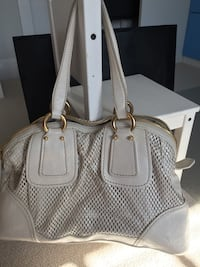 Authentic Miu miu bag Vancouver, V6M 2W1