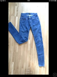 TIGER OF SWEDEN JEANS Jordbro, 137 63