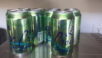 10 great la croix for free Arlington, 22209