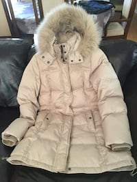 Brand New Winter Coat Saint-Lazare, J7T 3K1