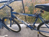 18 speed mountain bike Toronto, M6C 3X7