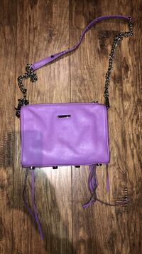 *NEVER USED* Rebecca Minkoff Crossbody Purse Vaughan, L4H 3B6