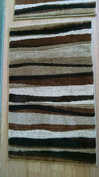 Home dynamics Tribica rugs Valdese, 28690