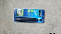 Laser pointer and PowerPoint remote Fresno, 93722