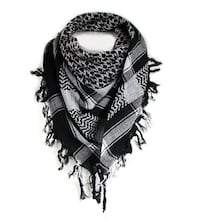 Shemagh Tactical Scarf **New San Jose, 95121