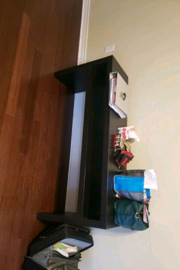 Tv stand table from.ikea
