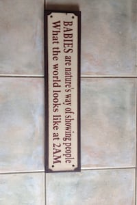 wood quote St Thomas, N5P 1T1
