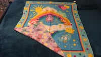 Care bears quilt Winchester, 22603