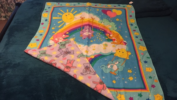 Care bears quilt 67094a68-eacb-4b39-867f-1932adc3fba3