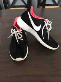 Nikes 4.5 youth  Lubbock, 79416