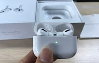 AirPod Pro - Open Box Never Used  Montréal, H4V 1E9