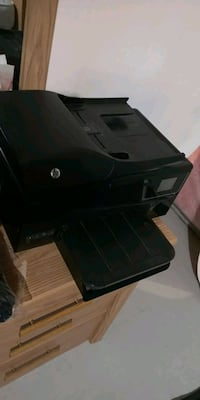 Multifunction printer Newmarket