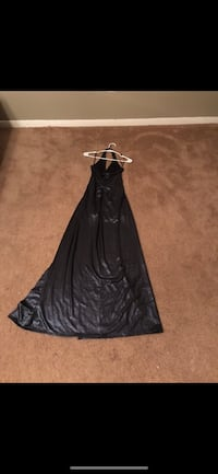Long formal dress Herndon, 20170