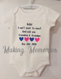 Personalized gifts Oakville