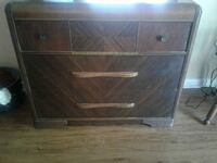 Tiger wood dresser Mount Dora, 32757