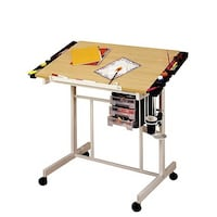 Studio Designs Deluxe Craft Station Cleveland, 44135